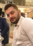 Elshan, 28  , Amirdzhan