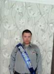 Ilya Gusev , 18, Vysokovsk