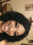 2Behonest, 42  , Baton Rouge