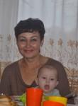 Райся, 53 года, Балаково