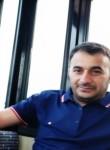 Yalcin, 30  , Baku