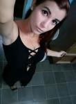 Diamela, 25  , Havana