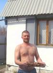 vladimir, 37, Chelyabinsk
