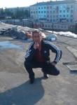 Gamza, 58  , Vychegodskiy