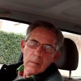 Gianluigi, 63  , Soncino