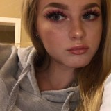 Natalia, 20  , Olesnica