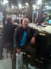 dgek, 50, Ukraine, Kiev