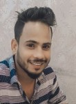 Naren, 26  , Bhubaneshwar