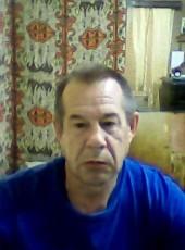 Andrey, 51, Russia, Serpukhov