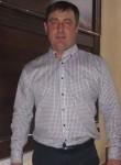 Dmitriy, 42  , Karagandy