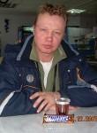 Valeriy, 58  , Ulyanovsk