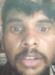 GUDDU BASFOR , 35  , Dhanbad