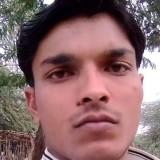Kishan, 27  , Ahmedabad