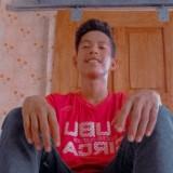 Jayson Batoon, 20  , San Fernando (Ilocos)