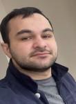 Ruslan, 25  , Tselina