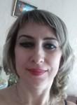 Lara, 47  , Abakan