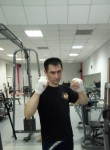Vyacheslav, 41  , Krasnoyarsk