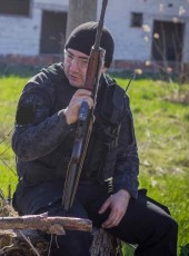 Keram, 26, Russia, Stavropol