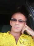Broker, 44, Krasnodar