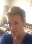 yuliya, 42  , Harbin