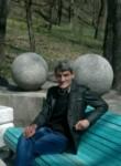 Misha, 50  , Armavir