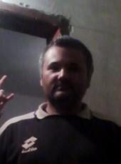 Jacob, 40, Spain, Telde