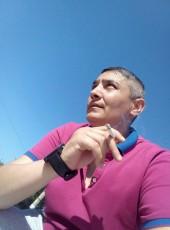 Lenka, 43, Russia, Tula