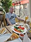 Vitaliy, 25  , Kalinkavichy