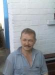 Aleksandr, 54  , Ilovaysk