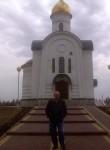 Evgeniy, 41  , Belovo