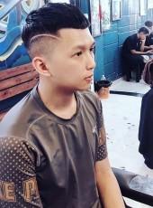 Khang lưu, 24, Vietnam, Ho Chi Minh City