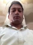 raj, 32  , Delhi