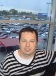 Oleg, 43, Shchelkovo