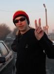 Andrey, 45, Yekaterinburg