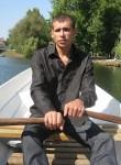 Anatoliy, 34  , Saratov