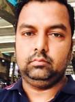 Iftikar, 39  , Dicholi