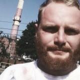 Yurіy, 26  , Bielsko-Biala