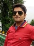 Waseem, 34  , Varanasi