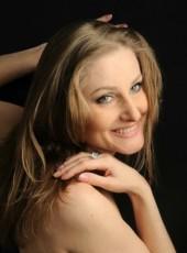 Natalia, 39, Cyprus, Lapta