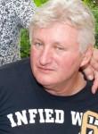 Aleksandr, 72  , Novorossiysk