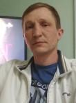 александр, 42 года, Тула