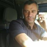 Yura, 41  , Mizhgirya
