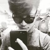Thinley, 21  , Leh