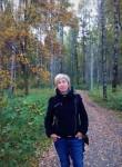 Mari, 45, Saint Petersburg