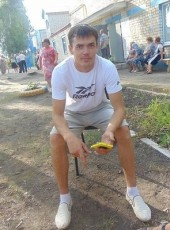Aleksey, 31, Russia, Narovchat