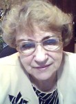 Raisa, 72  , Vologda