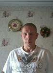 denis, 39  , Saint Petersburg