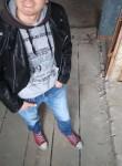 Zhenya, 24, Brest
