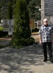 Aleksandr, 64  , Chashniki