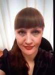Natasha, 35  , Baherovo